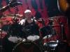 Music Diablo - Foto 13