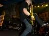Music Diablo - Foto 15