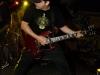 Music Diablo - Foto 16