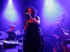 Neneh Cherry & The Thing ID: