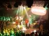 Polemic - Lucerna Music Bar - SAV ID:6111