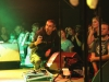 Polemic - Lucerna Music Bar - SAV ID:6125