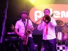 Polemic - Lucerna Music Bar - SAV ID:6131
