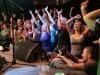 Polemic - Lucerna Music Bar - SAV ID:6134