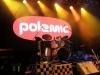 Polemic - Lucerna Music Bar - SAV ID:6152
