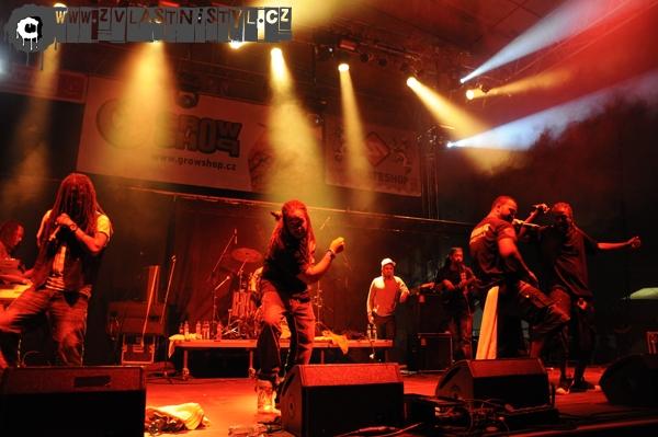 RealBeat - 2010 - 2.července - 38