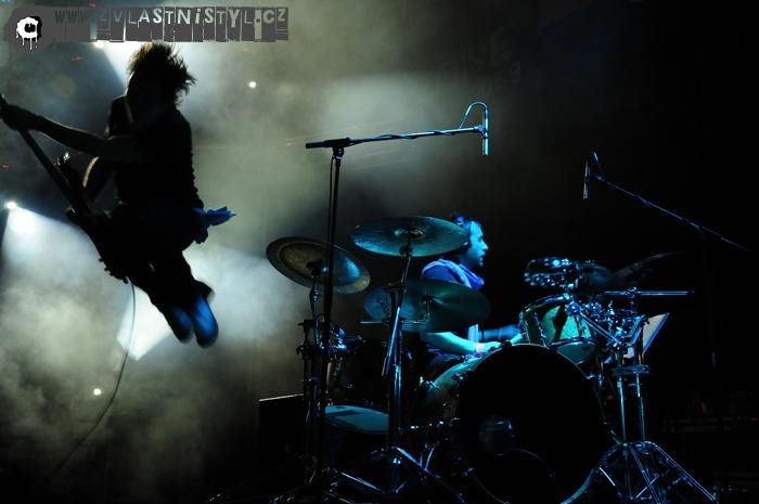 kultura-vroutek-hudba-festival-rock-for-churchill-011