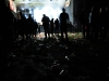 kultura-vroutek-hudba-festival-rock-for-churchill-014