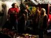 kultura-vroutek-hudba-festival-rock-for-churchill-018
