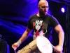 kultura-vroutek-hudba-festival-rock-for-churchill-027