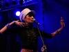 kultura-vroutek-hudba-festival-rock-for-churchill-028