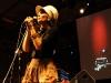 kultura-vroutek-hudba-festival-rock-for-churchill-035