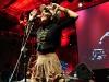 kultura-vroutek-hudba-festival-rock-for-churchill-036
