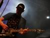 kultura-vroutek-hudba-festival-rock-for-churchill-042