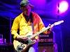kultura-vroutek-hudba-festival-rock-for-churchill-045
