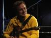 kultura-vroutek-hudba-festival-rock-for-churchill-048