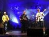 kultura-vroutek-hudba-festival-rock-for-churchill-053