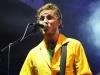 kultura-vroutek-hudba-festival-rock-for-churchill-054