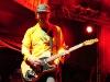 kultura-vroutek-hudba-festival-rock-for-churchill-056