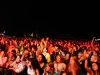 kultura-vroutek-hudba-festival-rock-for-churchill-059
