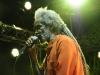 kultura-vroutek-hudba-festival-rock-for-churchill-072