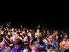 kultura-vroutek-hudba-festival-rock-for-churchill-083