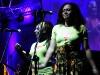 kultura-vroutek-hudba-festival-rock-for-churchill-084