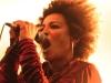 kultura-vroutek-hudba-festival-rock-for-churchill-086