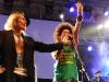 kultura-vroutek-hudba-festival-rock-for-churchill-100