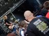 FESTIVAL ROCKFORCHURCH(IIL) 2012 ID: 5889