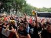 FESTIVAL ROCKFORCHURCH(IIL) 2012 ID: 5892