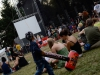 FESTIVAL ROCKFORCHURCH(IIL) 2012 ID: 5896