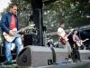 FESTIVAL ROCKFORCHURCH(IIL) 2012 ID: