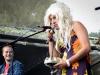 FESTIVAL ROCKFORCHURCH(IIL) 2012 ID: 5900