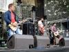 FESTIVAL ROCKFORCHURCH(IIL) 2012 ID: 5902