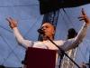 FESTIVAL ROCKFORCHURCH(IIL) 2012 ID: 5907