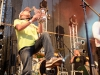 FESTIVAL ROCKFORCHURCH(IIL) 2012 ID: 5910