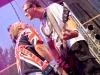 FESTIVAL ROCKFORCHURCH(IIL) 2012 ID: 5912