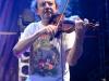 FESTIVAL ROCKFORCHURCH(IIL) 2012 ID: 5913