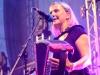 FESTIVAL ROCKFORCHURCH(IIL) 2012 ID: 5915