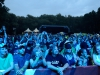 FESTIVAL ROCKFORCHURCH(IIL) 2012 ID: 5916