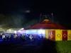 FESTIVAL ROCKFORCHURCH(IIL) 2012 ID: 5918