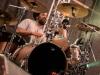 FESTIVAL ROCKFORCHURCH(IIL) 2012 ID: 5919