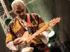FESTIVAL ROCKFORCHURCH(IIL) 2012 ID: 5920