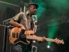 FESTIVAL ROCKFORCHURCH(IIL) 2012 ID: 5921
