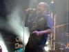 FESTIVAL ROCKFORCHURCH(IIL) 2012 ID: 5924