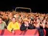 FESTIVAL ROCKFORCHURCH(IIL) 2012 ID: 5926