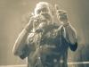 FESTIVAL ROCKFORCHURCH(IIL) 2012 ID: 5927