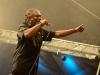 FESTIVAL ROCKFORCHURCH(IIL) 2012 ID: 5928