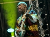 FESTIVAL ROCKFORCHURCH(IIL) 2012 ID: 5929